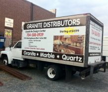 granite-dist