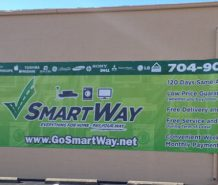 smartway-624x321